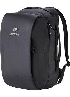 bd531dee7074 ANMEILU 15L Foldable Backpack Waterproof Cycling Backpack Travel Hiking Bag  Stuff Sack Climbing Rucksack Backpack Outdoor Bag.