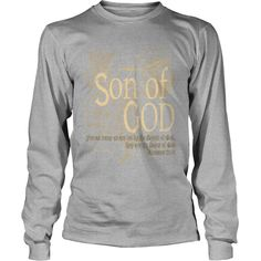 Sons of God Christian T-Shirts (Copy)  #gift #ideas #Popular #Everything #Videos #Shop #Animals #pets #Architecture #Art #Cars #motorcycles #Celebrities #DIY #crafts #Design #Education #Entertainment #Food #drink #Gardening #Geek #Hair #beauty #Health #fitness #History #Holidays #events #Home decor #Humor #Illustrations #posters #Kids #parenting #Men #Outdoors #Photography #Products #Quotes #Science #nature #Sports #Tattoos #Technology #Travel #Weddings #Women
