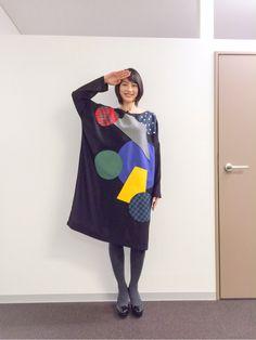Of the image Rena Nounen, Japanese Artists, Cool Girl, Snow White, Tunic Tops, Actresses, Stars, Portrait, Disney Princess