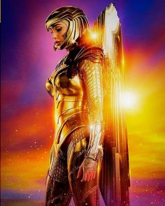 Oldman on March 18 can find Gal gadot and more on our website.Oldman on March 18 2020 Wonder Woman Art, Gal Gadot Wonder Woman, Wonder Woman Movie, Marvel Vs, Marvel Dc Comics, Medieval Combat, William Moulton Marston, Super Heroine, Dc Comics Characters