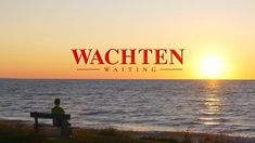 'Wachten' clip 6 – Hoe kunnen we de stem van God herkennen? Dutch, Clouds, Dutch Language