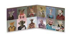 Mighty Wallet, Polaroid Film, Frame, Decor, Picture Frame, Decoration, Decorating, Frames, Deco