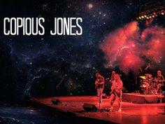 Copious Jones (Atlanta)