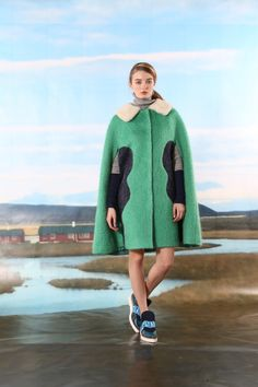 Tsumori Chisato Pre-Fall 2016 Fashion Show  http://www.vogue.com/fashion-shows/pre-fall-2016/tsumori-chisato/slideshow/collection#5  http://www.theclosetfeminist.ca/