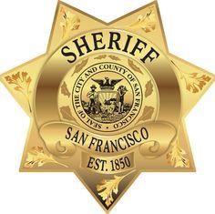 SF SHERIFF - SFSD (@SheriffSF) | Twitter
