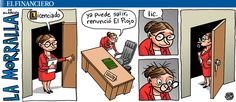 La Morralla, de Alarcón. 31/07/2015