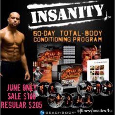 Facebook.com/fitnessfanatics4u Beachbodycoach.com/cheyenneflournoy
