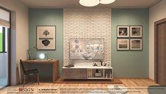 Vila in stil minimalist, Buzau – Design interior in stil nordic