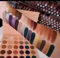 Makeup Items, Eyeshadow, Product Launch, Coding, Mood, Instagram, Eye Shadow, Eye Shadows, Programming
