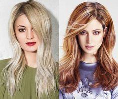 Cele Mai Bune 193 Imagini Din Hairstyle Hair Cut Hair Cuts și