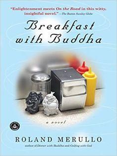 Book Junkie - Find you next favorite book