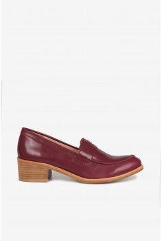5c7783910ea 14 images formidables de Shoes Fall Winter 2016