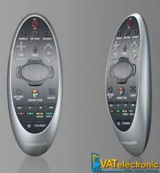 Samsung BN59-01181B - originální dálkový ovladač