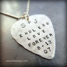 Jewelry - Etsy Mothers Day Gifts - Page 20