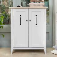 This Signature Grey Shoe Storage Cupboard is a stunning item made from the highest quality oak. Shoe Storage Cupboard, Wood Shoe Storage, Hallway Storage, Shoe Cabinet, Storage Cabinets, Locker Storage, Storage Units, Cupboards, Bedroom Cupboard Designs