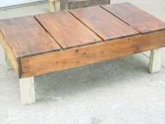 Awful Barn Reclaimed Wood Rectangle Low Rustic Table As Coffee Table Ideas Interior Furniture Ideas
