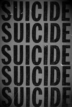 teen suicide a permanent solution to a temporary problem Suicide is a permanent solution to a temporary problem at 3 comments feelings, like weather in some places (think colorado springs), are changeable wait 60 minutes or so and you'll have a new view in.