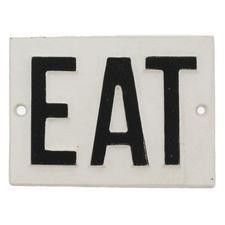 EAT! amen-to-that-quotations