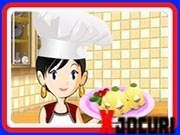 Play Game Online, Online Games, Dora Games, Ice Cream Treats, Cooking Games, Up Game, Slot Online, Games For Girls, Ale