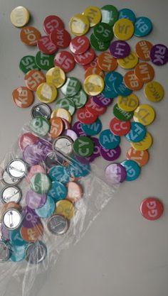 BadgeMaking.ie - Google+ Badges, Signs, Printed, Google, Badge, Shop Signs, Prints, Sign