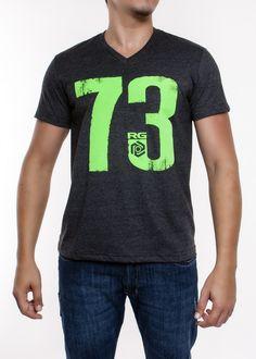 T shirt 73