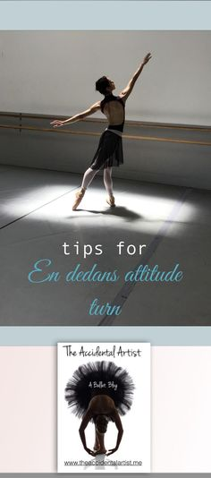 The en dedans attitude turn section in Gamzatti's ballet variation from La Bayadère, can be an obstacle to the dancer's success. Dancer Stretches, Adult Ballet Class, Professional Dancers, See Videos, Teacher Blogs, Dance Class, Ballet Dancers, Print Artist, Go Outside