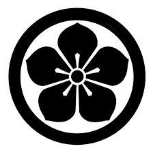 Resultado de imagen para japanese mon