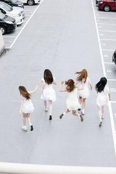 jada111:  Michiko M さんの More Girls ボードのピン | Pinterest