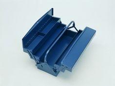 Tool box « Products - JSJ LLC