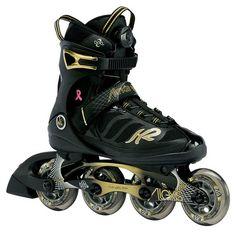 K2 Alexis 84 Boa patines de linea