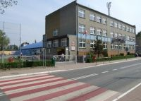 Do grona szkół eksperckich właśnie dołączyła też Publiczna Szkoła Podstawowa nr 2 im. Kornela Makuszyńskiego w Gogolinie. Gratulujemy!