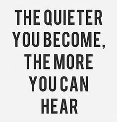 Here are the 23 best Quotes we've found on the amazing internet. I'm sure you're going to love them, Only the best statements, quotes and words from fabulous and unknown people packed in a box. Quotes Thoughts, Words Quotes, Me Quotes, Motivational Quotes, Inspirational Quotes, Sayings, Short Quotes, Positive Quotes, Wisdom Quotes