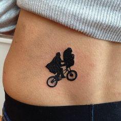 1000 Ideas About Kid Tattoos On Pinterest