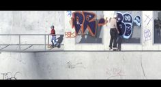 neal unger_skateboarding_1