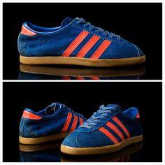 panier asics noir - Adidas Dublin. Made in Romania. #adidasvintage #adidasdublin ...