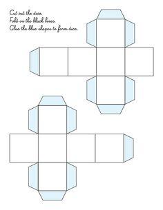dice2.jpg (500×647)