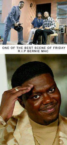 Bernie Mac, 50 Gone too soon Bernie Mac, Funny Comedians, Stand Up Comedians, Black Actors, Black Celebrities, Friday Movie, Gta San Andreas, Vintage Black Glamour, Thanks For The Memories