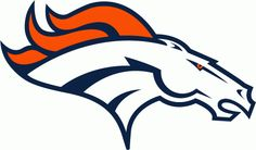 11. Denver Broncos.  Up five spots from last year.  With the addition of Peyton and his dynamic Qb play, he helped them win their division.  Should be right back here or higher in 2013.