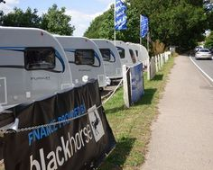 Farnham Leisure Farnham, Saxmundham, Suffolk, UK, England. Repairs & Servicing. Caravans For Sale. Caravan Accessories.