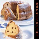 cake Stoomoven