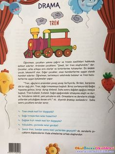 Award Tutorial and Ideas Drama Activities, Emotions Activities, Drama Games, Preschool Activities, Drama Drama, Turkish Lessons, Learn Turkish, Turkish Language, Library Lessons