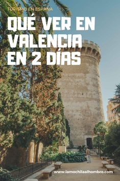 Travel Around The World, Around The Worlds, Across The Universe, Madrid, Never Stop Exploring, Andalucia, Places To Visit, Travel Blog, Tours