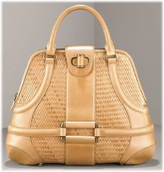 One of my faves... Alexander McQueen Novak bag
