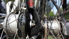 Bikebuddie Voorvork Duo Protection Kit kopen? Een set voorvork beschermingshoezen