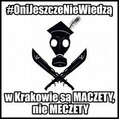 Tagi • maczeta - Sadistic.pl
