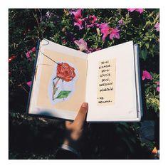 """107 Beğenme, 1 Yorum - Instagram'da SENA AKÇAY (@_mimarsa): """"Sevgi değişimin mührüdür."""""""