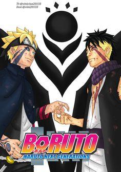 Everything related to the Naruto and Boruto series goes here. Naruto Shippuden Sasuke, Anime Naruto, Madara And Hashirama, Boruto And Sarada, Wallpaper Naruto Shippuden, Naruto Shippuden Anime, Naruto Wallpaper, Naruto Art, Itachi Uchiha