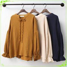 깜찍한 요루 블라우스~ (*ˊૢᵕˋૢ*) 귀여운 디자인과 리본 매듭 포인트로 더욱 산뜻한 느낌의 블라우스에요  향기옷장에서 만나보세요~!  www.scentcloset.co.kr  http://m.storefarm.naver.com/perfumedress/products/650755691  #향기옷장 #scentcloset #어이거이쁘다 #어이거예쁘다 #여친룩코디 #데이트룩코디 #데이트룩추천 #블라우스추천 #블라우스코디 #요친룩 #요루블라우스 #요루블라우스추천