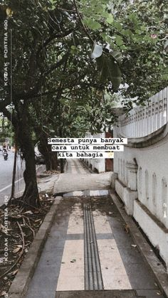 Drama Quotes, Text Quotes, Wall Quotes, Mood Quotes, Poetry Quotes, Qoutes, Reminder Quotes, Self Reminder, Quotes Galau