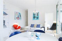 apartment design | Tumblr